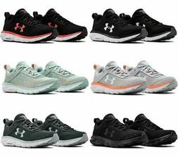 Under Armour 3021972 Women's Training UA Charged Assert 8 Ru