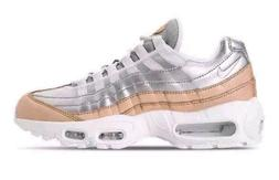 Nike Air Max 95 SE PRM Special Edition AH8697-002 Women's US