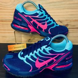 Nike Air Max Torch 4 Women's Running Training Shoes Size 10