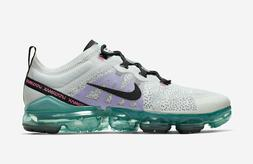 Nike Air VaporMax 2019 AR6631-009 Dragonfruit Platinum Teal
