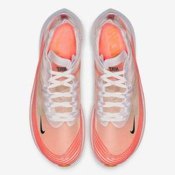 Nike Air Zoom Fly SP Special Running Shoes AJ9282 600 Varsit