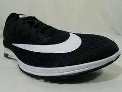 Nike Air Zoom Streak LT 4 Road Running Shoes 7, 11.5-12 Men'