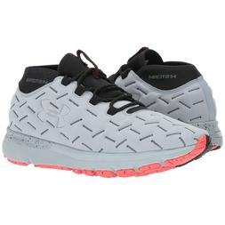 UNDER ARMOUR CHARGED REACTOR RUN RUNNING SHOES / TRAINERS 12