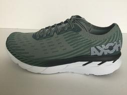 Hoka One One Clifton 5 1094309 SPCGN Running Training Shoes