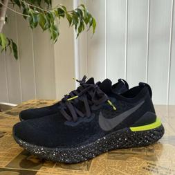 Nike Epic React Flyknit 2 Special Edition Running Shoes CI64