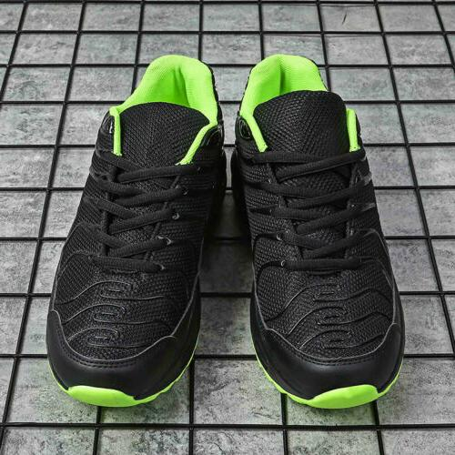 2019 Sneakers Outdoor Sports Running Shoes