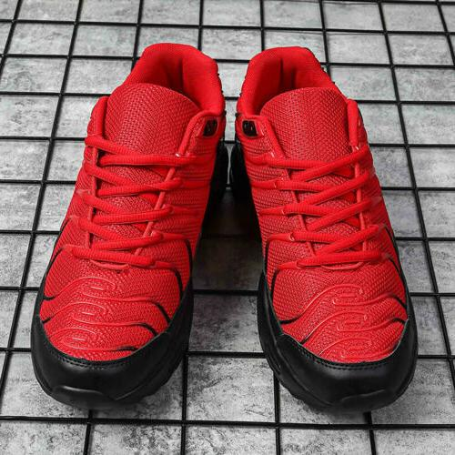 2019 Cushion Sneakers Sports Running Casual