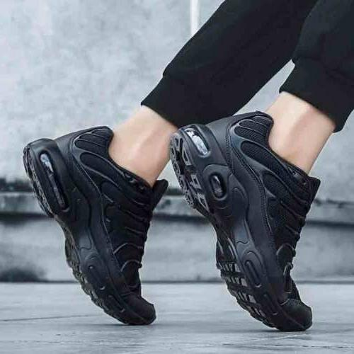 2019 Air Sneakers Athletic Outdoor Running 11