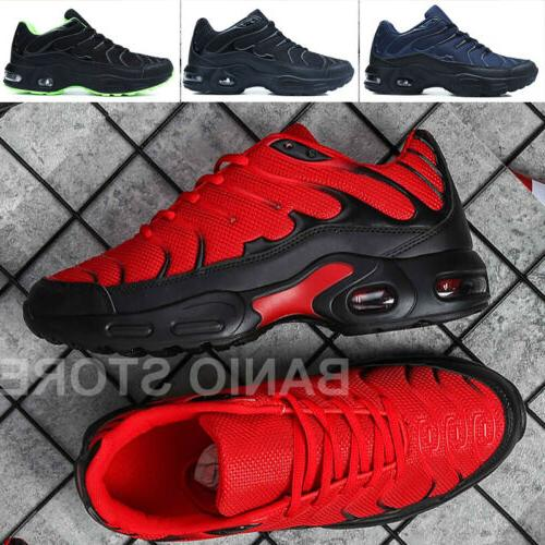 2019 mens air cushion sneakers athletic outdoor