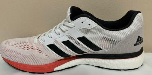 Adidas Boost Red 9.5