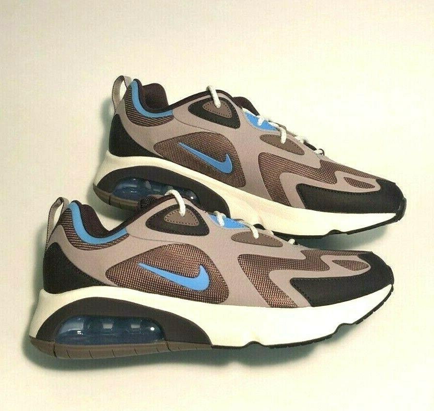 Mens Running Shoes Eclipse