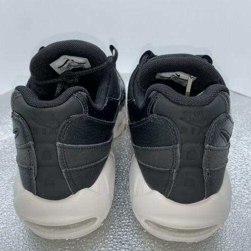 Nike Air Special Edition 9.5 Black