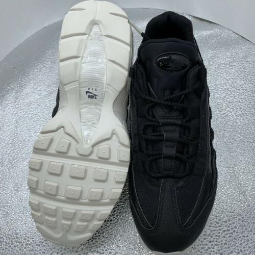 Special Edition Women's 9.5 Black Running Shoes