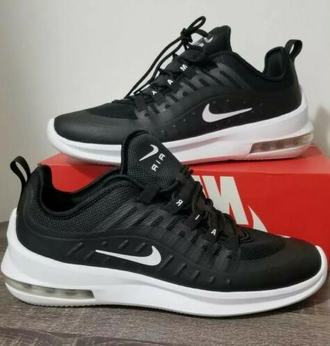 air max axis mens running shoes sneakers