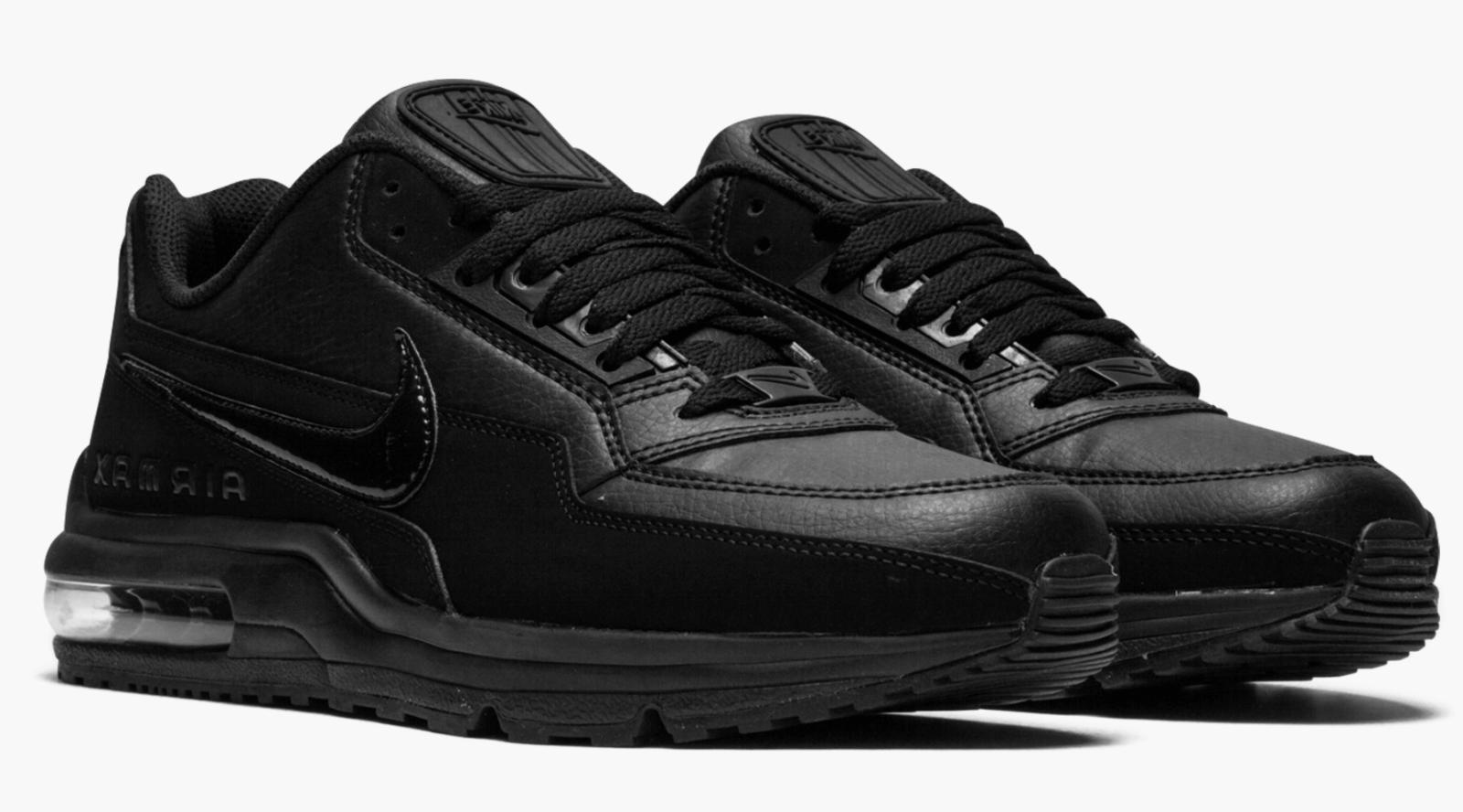 Nike Air 3 Running Size NEW