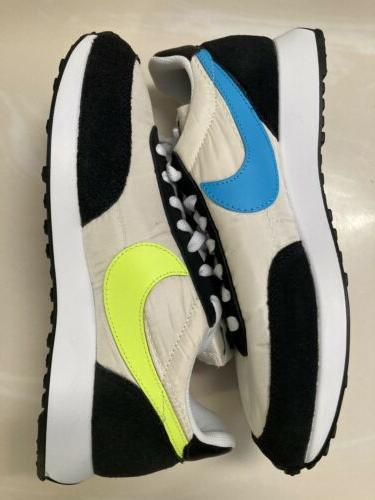 Nike Air Tailwind WW Special Ed Shoes CK4712 400
