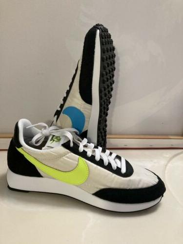 air tailwind 79 ww special ed shoes