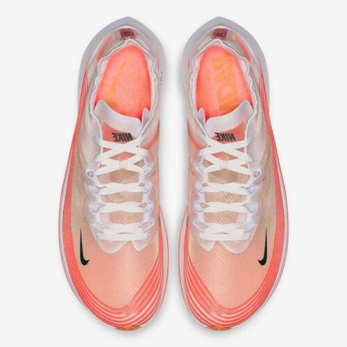 air zoom fly sp special running shoes