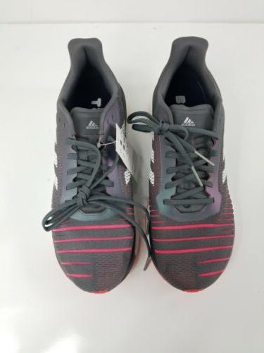 Adidas Boost Running Shoes D97450 Sizes