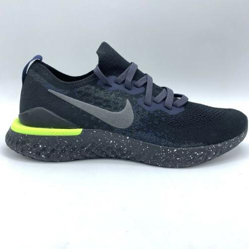 epic react flyknit 2 special edition running