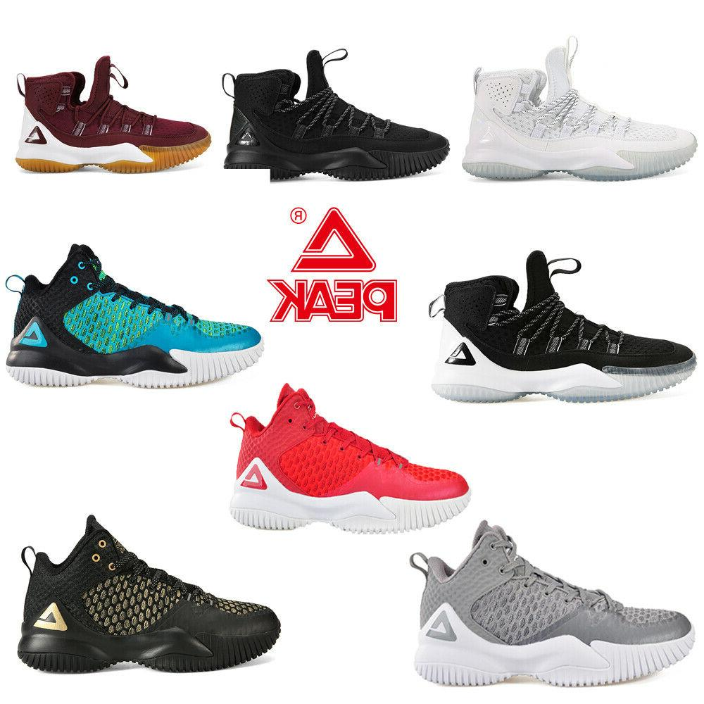 men s basketball shoes boots high sports