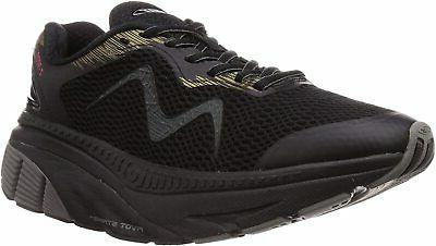 men s z 3000 running shoe