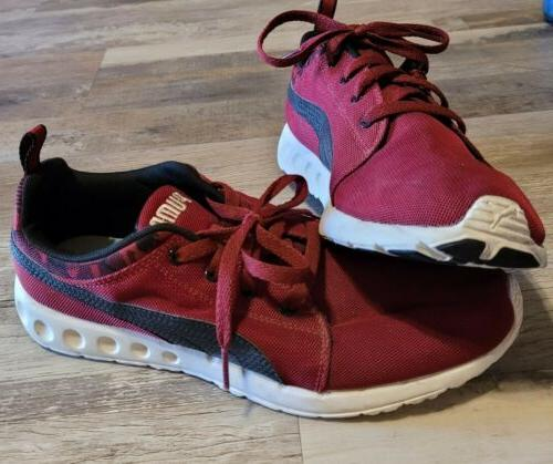 mens shoes 9 5 sneakers sport lifestyle