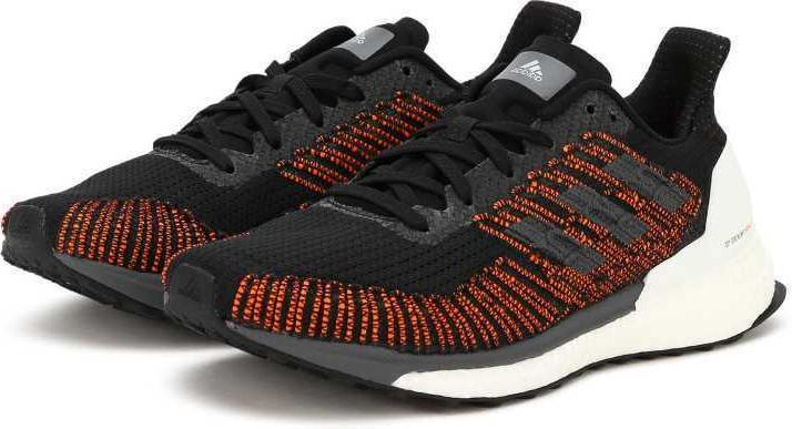 mens solar boost st 19 running shoes