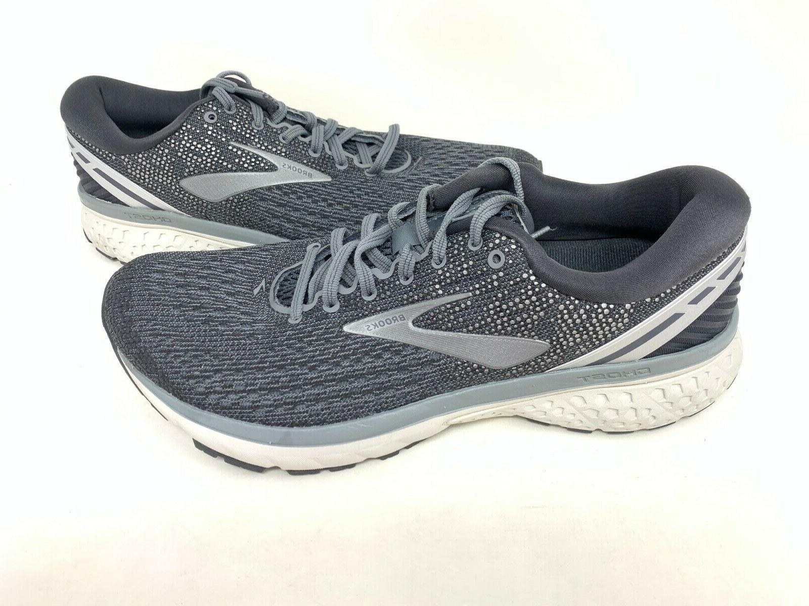 new men s ghost 11 lace up