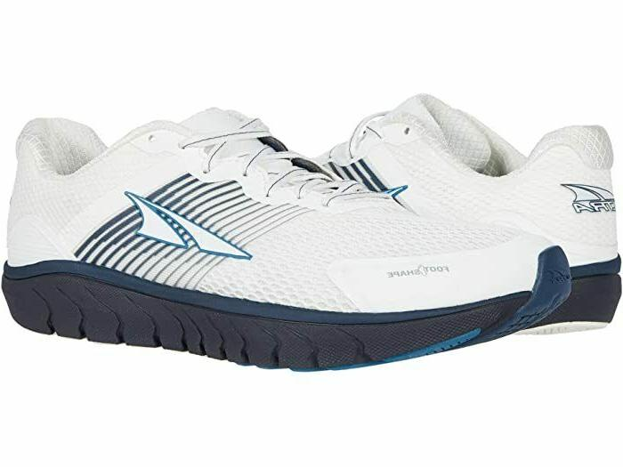 provision 4 men s road running shoes