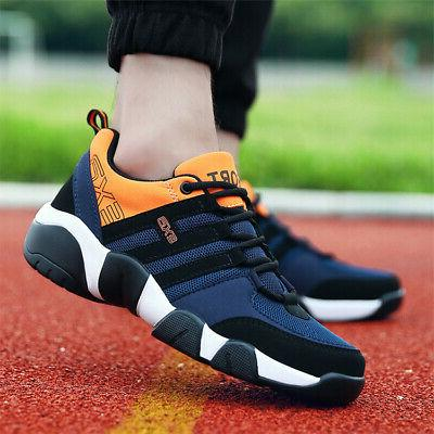 US Casual Sport Shoes Absorbing Running YU /