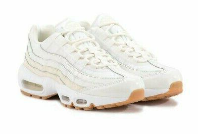 wmns air max 95 special edition 307960