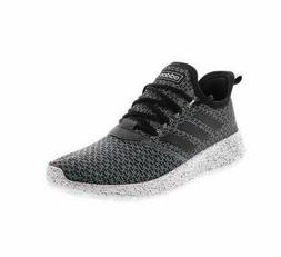 Adidas Lite Racer RBN Knit Running Inspired Shoes