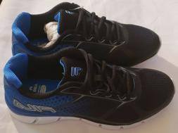 Fila Memory Primeforce 2 Mens Running Shoes Size 7