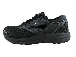 Brooks Men's Addiction 13 4E Extra Wide Road Running Shoes B