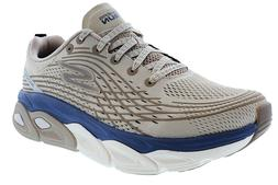 SKECHERS MEN'S MAX CUSHIONING ULTIMATE - STABILITY WIDE WIDT