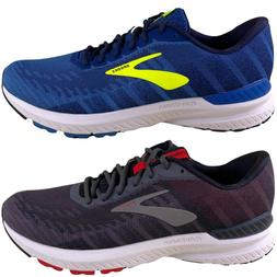 Men's Brooks Ravenna 10 Energize Springy Cushion Athletic Ru