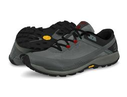 Topo Athletic Men's Runventure 3 Trail Running Shoes  Size 1