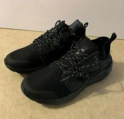 Avia Men's Shoes Back Cage Athletic New Size 9.5 Lightweight