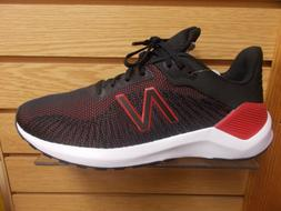 NEW BALANCE MEN'S VENTR SIZE 10.5 RUNNING OR WALKING SHOES E