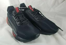 NEW Puma Cell Phase Men's Shoes Sneakers Running Black High
