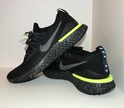new epic react flyknit 2 special edition