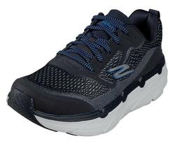 New! Skechers Men's Max Cushioning Premier Running Shoe 5445