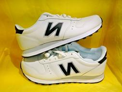NEW WOMEN'S  Classic New Balance running/CASUAL SHOES style