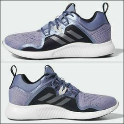 NWT ADIDAS Edgebounce BD7083 Women's Running Shoes Was $100