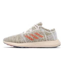 ADIDAS PUREBOOST GO LTD Mens Casual Running Shoes - Beige /