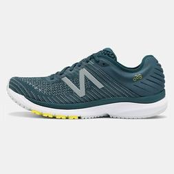 New Balance Running Shoes Mens Size 9 - M860A10