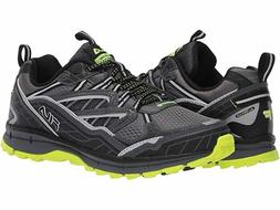 FILA TKO Trail 7.0 Running Shoes - Medium Width - FREE Shipp