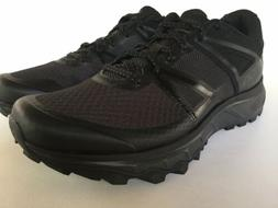 Salomon Trailster 404877 Men's Black Trail Running Hiking Sh