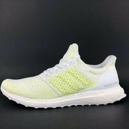 Adidas Ultra Boost Clima Running Shoes Size 10, AQO481